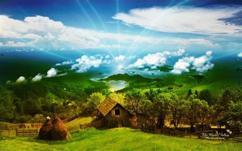 Beautiful Outdoor Wallpaper by Hd Wallpapers Beautiful Landscape Wallpapers Desktop