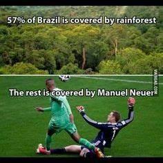 1000+ images about Manuel Neuer on Pinterest   Manuel ...