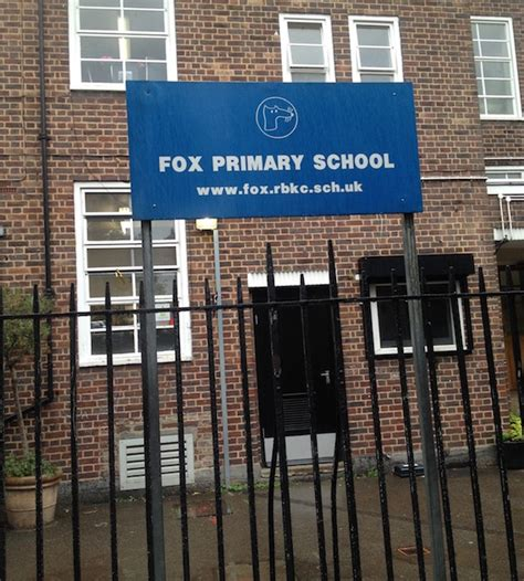 London's Best State Primary Schools 2014  London's Top