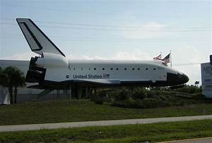 United States Space Shuttle and Astronauts - Pics about space