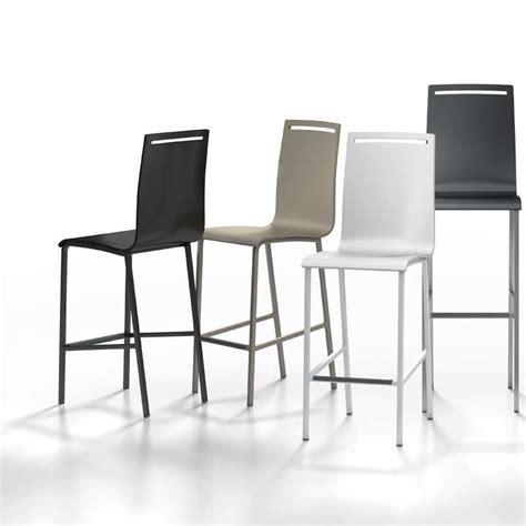 chaise hauteur d assise 65 cm davaus chaise cuisine hauteur assise 65 cm ikea