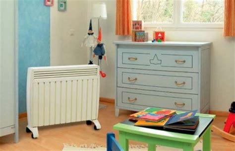 radiateur electrique chambre chauffage d 39 appoint radiateur electrique d 39 appoint aterno