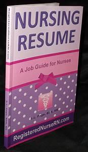 Microsoft Word Templates Free Nursing Resume Templates Plus An Ebook Job Guide For Nurses