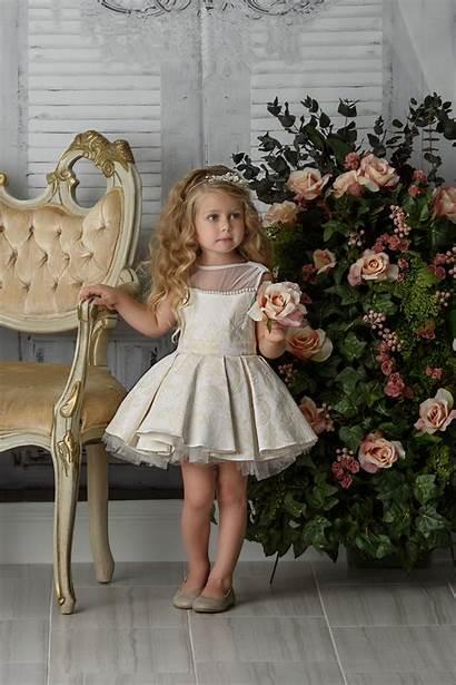 Russian Royalty Dresses Site Boys Skirt Spring