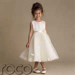 toddler wedding dresses pink flower dresses for toddlers trendy dress