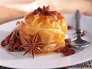 Bratäpfel Im Ofen : das sind die 11 besten bratapfel rezepte der welt ~ Watch28wear.com Haus und Dekorationen