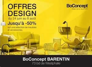 Bo Concept Soldes : le buzz de rouen le m dia shopping actu culture et mode rouen ~ Melissatoandfro.com Idées de Décoration
