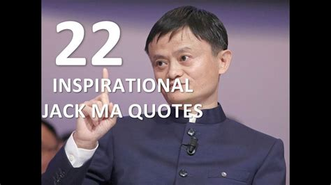 quotes  inspirational jack ma quotes youtube