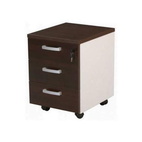 caisson bureau pas cher caisson de bureau pas cher