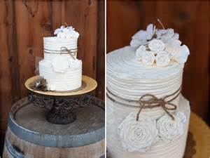 country themed wedding cakes country wedding cakes western wedding inspiration