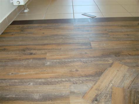 Pvc Boden Holzoptik Wohnzimmer  Raum Und Möbeldesign
