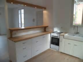 conception de la cuisine sp 233 ciale avec plan de travail