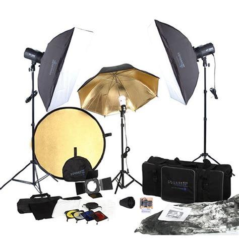 creating  home studio  photography