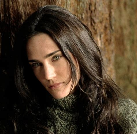 jennifer ross actress 1000 images about jennifer connelly on pinterest other