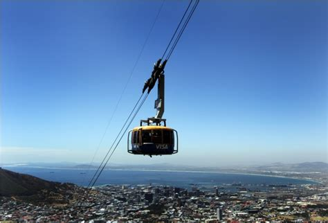 table mountain cable car 301 moved permanently