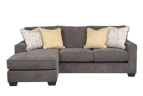 slipcover for sofa with chaise slipcover for chaise sofa baldwin sectional slipcover left