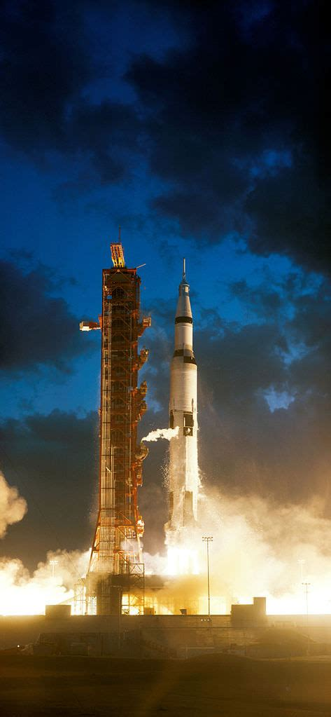 SpaceX Leases Historic Launch Complex 39A from NASA for ...