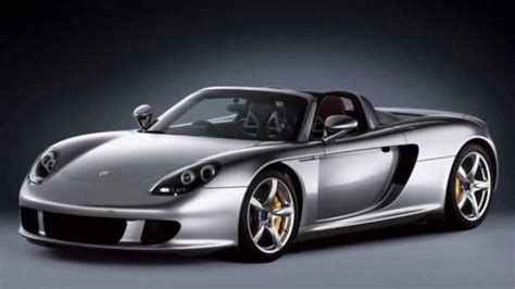 Beast Cars In The World by Top 10 Best Cars In The World