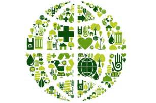 supply chain design sustainability environment aiche