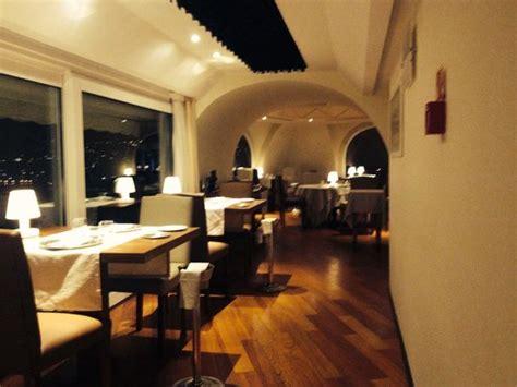 ristorante le cupole la cupola picture of ristorante le cupole rapallo
