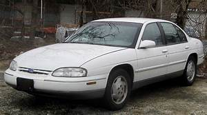 Would You Rather Have A 1995 Monte Carlo