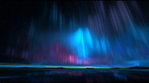 Lights Wallpaper Hd 1920x1080 by Wallpaper Northern Lights Hd Creative Graphics 9816