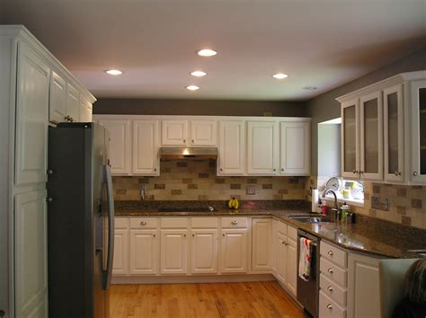 Kitchen Cabinets Photo Gallery by Kitchen Cabinet Photo Gallery 171 Crowder Painting