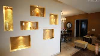 Image Result For Niches Ideas With Shallow Walls