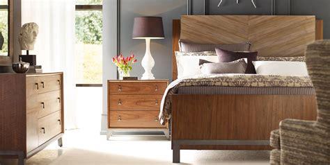 fine art qatar furniture