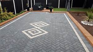 Which Block Paver Installation Company Should You Opt For