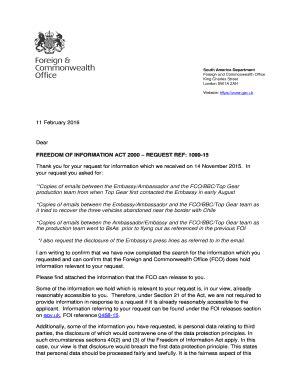 editable  prejudice letter template uk fill