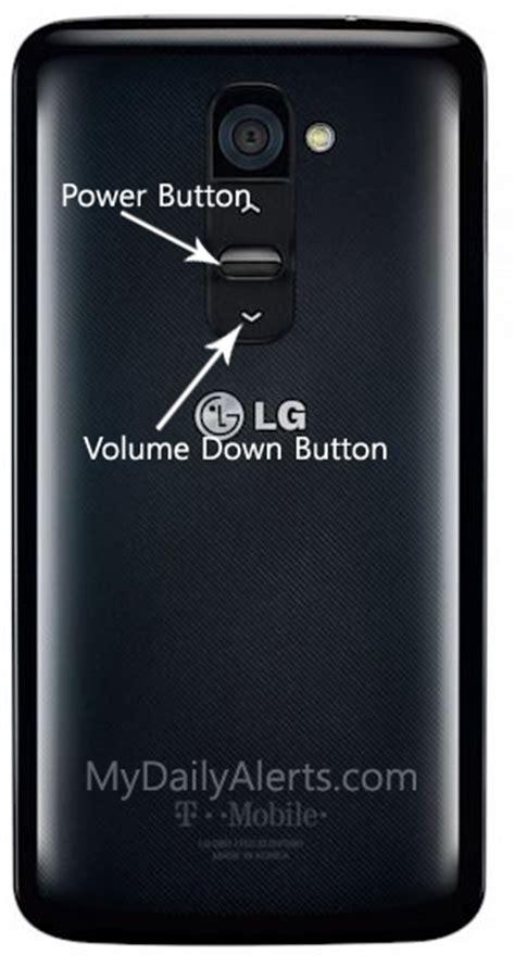 how to screenshot on an lg phone how to take screenshot in lg g2 lg g2 screenshot