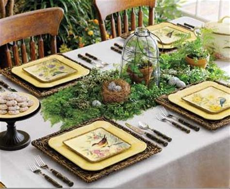 square plate table setting pinterest the world s catalog of ideas
