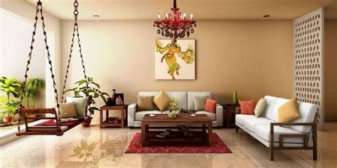 Home Design Ideas India by What Are Some Indian Style Interior Design Ideas Quora