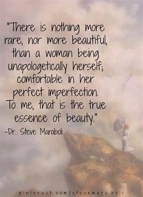 Best Images About Beauty Skin Quotes Pinterest