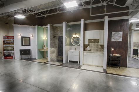floor and decor mall of ga home decorating ideas - Floor Decor Mall Of Georgia