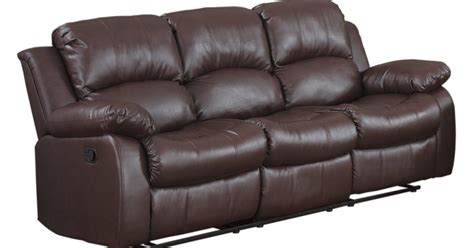 small reclining loveseat reclining sofas for sale cheap reclining sectional sofas
