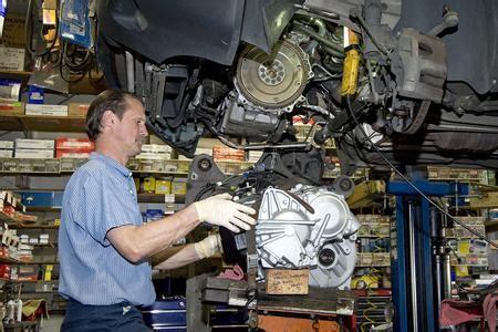 Used Volvo Parts Seattle by Volvo Repair Service Precision Motorworks Volvo
