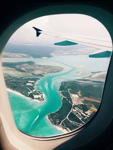 270 Best Images About Incredible Views Out Of Airplane