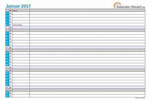 Kalender Juni 2017 Zum Ausdrucken : kalender 2019 quartal takvim kalender hd ~ Whattoseeinmadrid.com Haus und Dekorationen