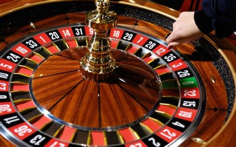 high stakes  government targets problem gambling
