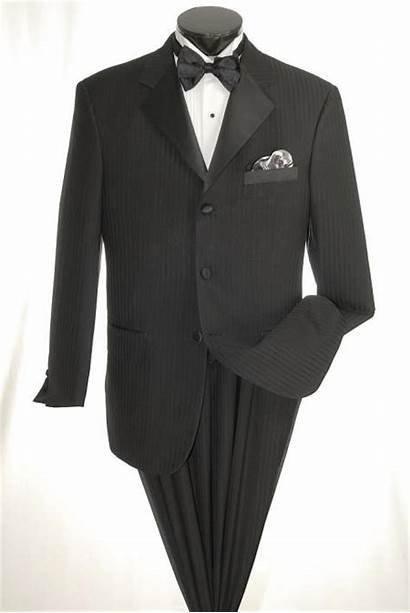 Mens 1920s Formal Tuxedos Wear Suits 1940s