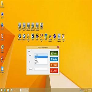 Super Icom Software For Bmw Icom  Icom A2