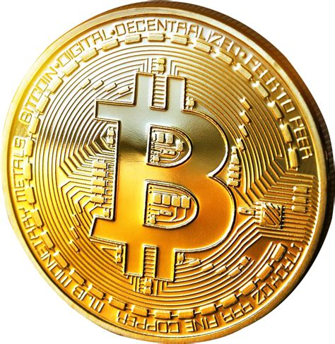 In addition, all trademarks and usage rights belong to the related. Download Download Bitcoin Symbol Png Transparent Images Transparent - Bitcoin Png Clipart Png ...