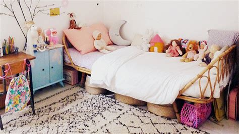 chambre lilou small rooms la chambre de lilou 5 ans the small issue