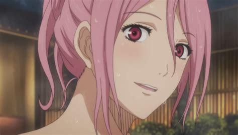 anime kuroko no basket season 1 kuroko no basket season 1 29 hd wallpaper animewp
