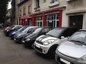 Vente Voiture Occasion Toulouse : garage vente de voiture occasion garage vente voiture occasion charmant meilleur de garage ~ Medecine-chirurgie-esthetiques.com Avis de Voitures