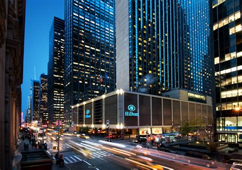 tours and air vacations travac tours new york city tour 3 nights at the