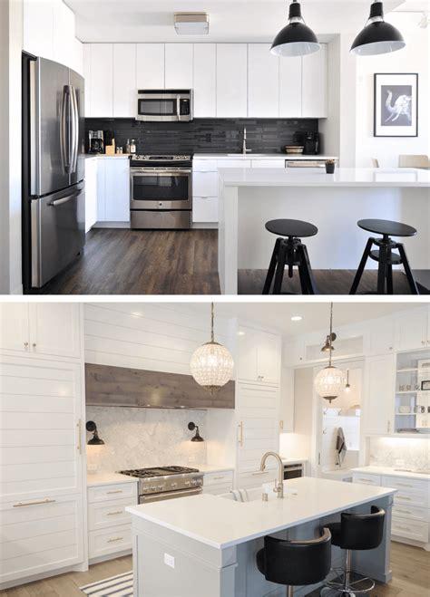 kitchen decor designs mobila alba in amenajari o asortezi si o ingrijesti 1068