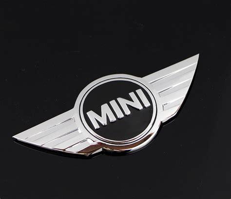 online get cheap car badge logos aliexpress com alibaba group